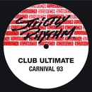 Carnival 93/Club Ultimate