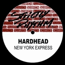 New York Express/Hardhead