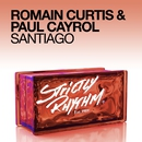 Santiago/Romain Curtis & Paul Cayrol