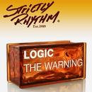 The Warning (Claude Monnet & Torre Bros Mixes)/Logic