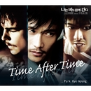 Time After Time/Park Hye Kyoung