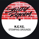 Stompin Grounds/K.C.Y.C.