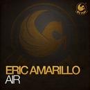 Air/Eric Amarillo