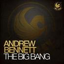 The Big Bang/Andrew Bennett