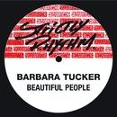 Beautiful People/Barbara Tucker