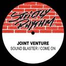 Soundblaster / Come On/Joint Venture