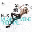 Musik Ist Meine Therapie/Elix
