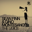 The Voice/Sean Finn & Gino Montesano