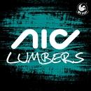 Lumbers/NIC