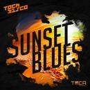Sunset Blues/Tocadisco