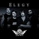 Elegy/The Liberty