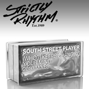 (Who?) Keeps Changing Your Mind [2010 Mixes]/South Street Player