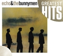 Twist & Shout/Echo and The Bunnymen