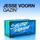 Gazin'/Jesse Voorn