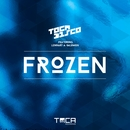 Frozen (feat. Lennart A. Salomon)/Tocadisco