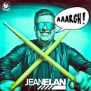 Aaargh!/Jean Elan