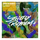 U Don't Know (feat. Cordell McClary)/Quentin Harris