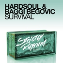 Survival/Hardsoul & Baggi Begovic