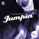 Jumpin' (Phil Fuldner Remix)/Laserkraft 3D