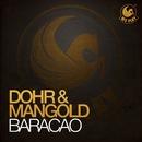 Baracao/Dohr & Mangold
