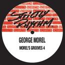 Morel's Grooves (Pt. 4)/George Morel