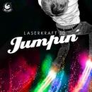 Jumpin'/Laserkraft 3D