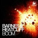 Boom/Barnes & Heatcliff