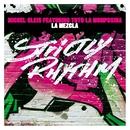 La Mezcla (feat. Totó la Momposina) [Mood II Swing Extended Vocal Mix]/Michel Cleis