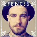 Dusty Beds/Fences