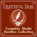 Complete Studio Rarities Collection/Grateful Dead