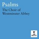 Psalms/Westminster Abbey Choir/Martin Neary