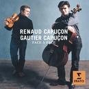 Duos/Gautier Capuçon/Renaud Capuçon