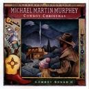 Cowboy Christmas/Michael Martin Murphey