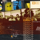 Never Enough Time/Dial-7
