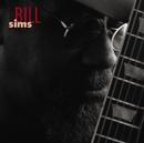 Bill Sims/Bill Sims
