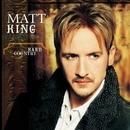 Hard Country/Matt King