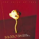The Voice Of Love/Julee Cruise