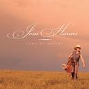 Cowgirl Dreams/Joni Harms