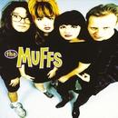 The Muffs/The Muffs
