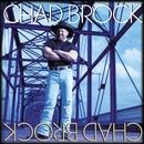 Chad Brock/Chad Brock