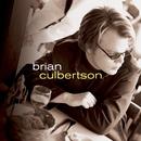 Nice & Slow/Brian Culbertson