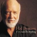 Hal Bynum/Hal Bynum