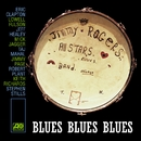 Blues Blues Blues/The Jimmy Rodgers All Stars