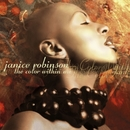 The Color Within Me/Janice Robinson