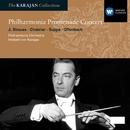 Various: Encores, Intermezzi, Marches & Dances/Herbert von Karajan/Philharmonia Orchestra