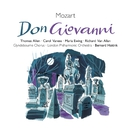 Mozart: Don Giovanni/Bernard Haitink