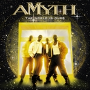 The World Is Ours (PA Version)/Amyth
