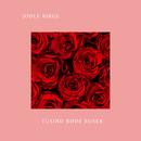 Tusind Røde Roser/Jodle Birge