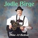 Mine 32 Bedste/Jodle Birge