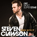 Born With It/Steven Clawson